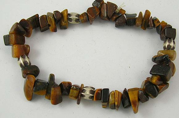 designer facotory jewelry shop distribute tiger eye charm bracelet bring you power and wealth
