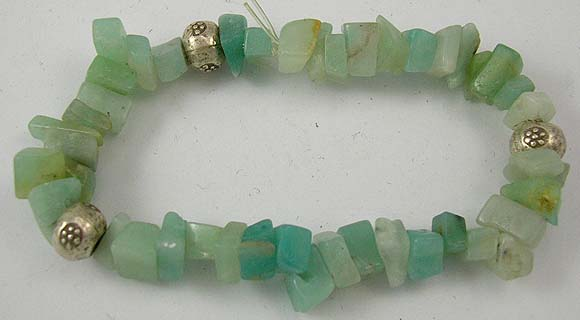 fine jewelry wholesale manufactured pure jade bracelet brings you the charm